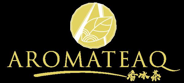 Aromateaq
